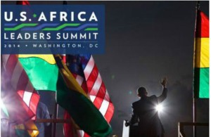 US-Africa-Leaders-Summit-2014-Tadias-Magazine-Cover
